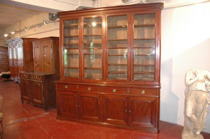 napoleon iii buffet. Black Bedroom Furniture Sets. Home Design Ideas